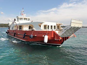 bateau-cannes-lerins-st-maxime