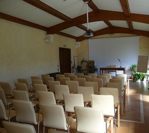 privatisation-salle-reunion