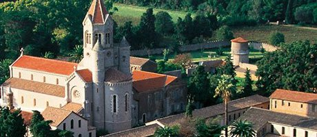 visite-saint-honorat-1